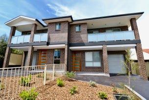 18 Ayrshire Street, Busby, NSW 2168