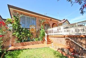 112 Ernest St, Lakemba, NSW 2195