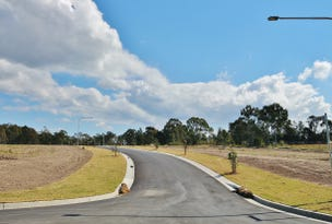 Lot 602 Gracilis Rise, South Nowra, NSW 2541