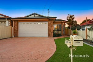 18a Campbell Street, Scarborough, Qld 4020