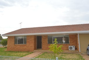 32 Waddell Street, Canowindra, NSW 2804