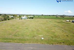 170 Island Plantation Road, Island Plantation, Qld 4650