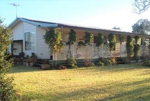 139  Haire Drive, Narrabri, NSW 2390