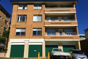 15/8-10 Schwebel Street, Marrickville, NSW 2204