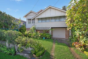 5 Bardsley Avenue, Greenslopes, Qld 4120
