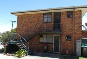 4/9 Aviary Court, Strathdale, Vic 3550