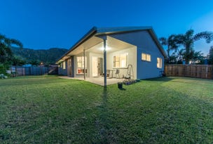 29 Banksia Court, Cannonvale, Qld 4802