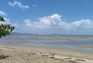 6 Calophyllum Close, Wonga Beach, Qld 4873