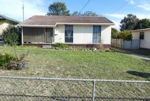 23 Howe St, Seymour, Vic 3660