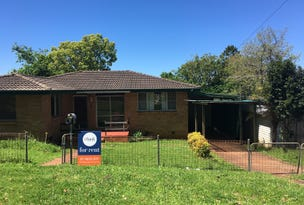 8 Donegal Street, Rockville, Qld 4350