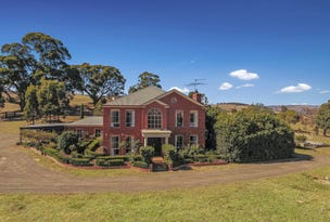 Kilmore East, address available on request