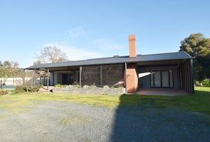 571 Scobie Road, Kyvalley, Vic 3621