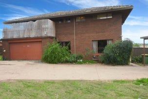 3/109 Pitt Town Road, McGraths Hill, NSW 2756