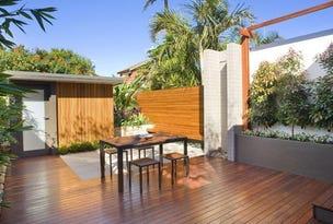 10 Plowman Street, Bondi, NSW 2026