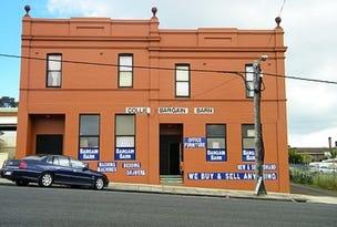 UA45-51 Steere Street, Collie, WA 6225
