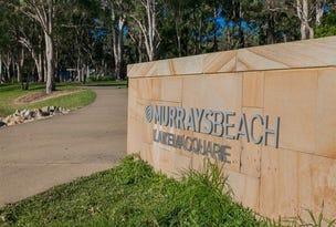 Lot 366, Bentwing Parade, Murrays Beach, NSW 2281