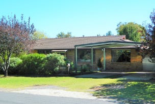 27 George St, Kandos, NSW 2848
