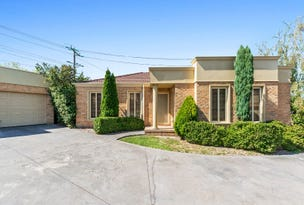 12,330-336 Canterbury Road, Ringwood, Vic 3134