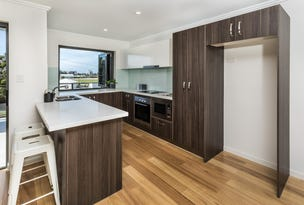5/15  Percy Street, Redcliffe, Qld 4020