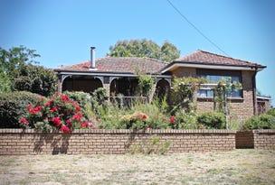 68 Clara Street, Tumbarumba, NSW 2653