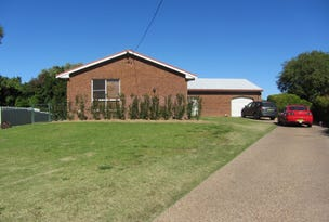 5 Myall Place, Moree, NSW 2400