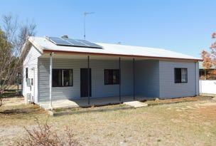 15 Hill St, Coonabarabran, NSW 2357