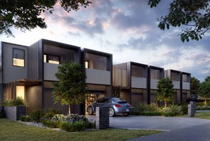 12/74 Tennent Road, Mount Hutton, NSW 2290