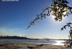 4/7 - 13 Dover Road, Rose Bay, NSW 2029