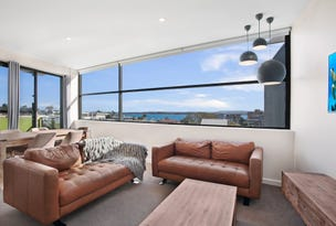 M401/571 Pacific Highway, Belmont, NSW 2280