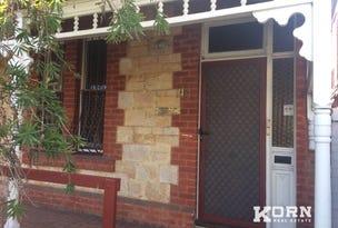 144 WRIGHT STREET, Adelaide, SA 5000