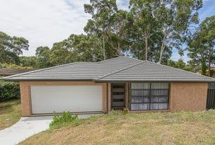 1 Headland Grove, Moruya Heads, NSW 2537