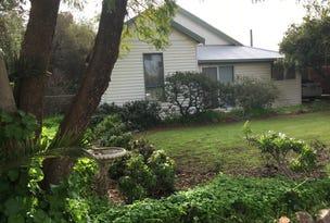10 Zara Street, Goolgowi, NSW 2652
