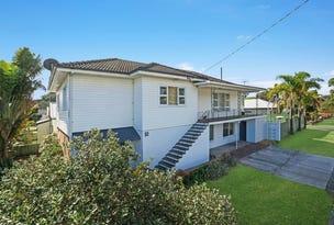 52 Barrenjoey Road, Ettalong Beach, NSW 2257