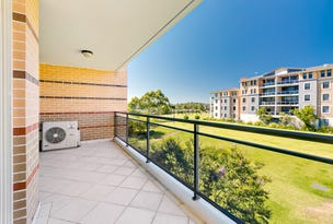 61/1 Janoa Place, Chiswick, NSW 2046