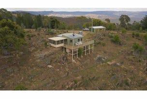 158 Long Ridge Road, Billywillinga, NSW 2795