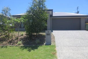 6 Wildflower Cct, Upper Coomera, Qld 4209