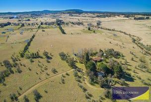 95 Tulong Road, Armidale, NSW 2350