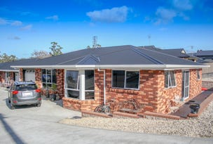 1/123 South Road, West Ulverstone, Tas 7315