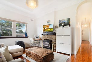 7/208 Gardeners Road, Kingsford, NSW 2032