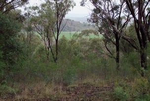 Lot 3, 3/31C Lookout Road, Singleton, NSW 2330
