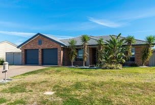 20 Sinclair Avenue, Hunterview, NSW 2330