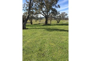 Lot 85 Berrabangalo Creek Road, Gunning, NSW 2581