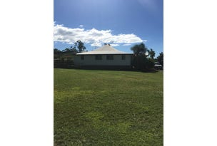 12 Pleasant Drive, Cardwell, Qld 4849