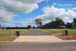 Lot 1-4, 11 Avonlea Avenue, Numurkah, Vic 3636