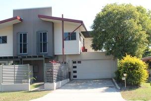 23B Charles Hodge Avenue, Mount Pleasant, Qld 4740