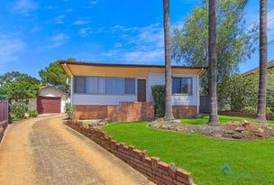 6 Cranney Place, Lalor Park, NSW 2147