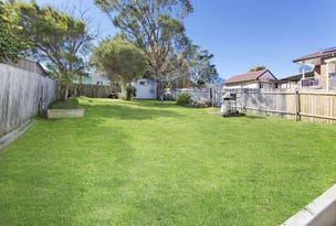 18 Bruce Road, Warrawong, NSW 2502