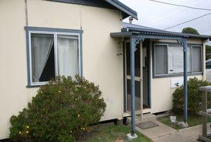 50 Murrah Street, Bermagui, NSW 2546
