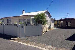 66 Milstead Street, Port Macdonnell, SA 5291