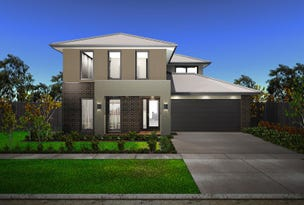 2722 Himalaya Drive Bloomdale, Diggers Rest, Vic 3427